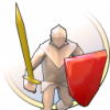 loot-icon.png